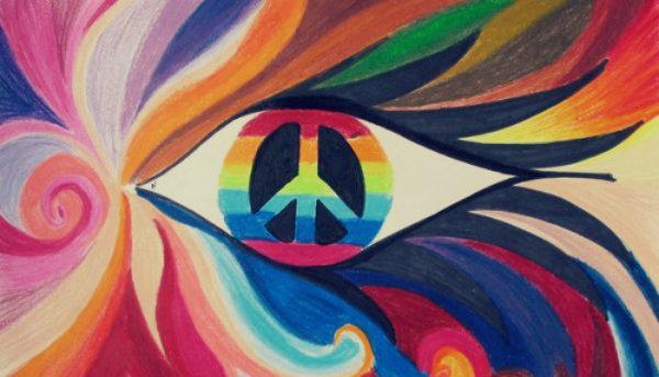 peaceful-revolution-claudia-newman-e1322698348981