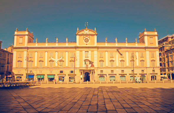 Piacenza-palazzo-Governatore-tuttacronaca