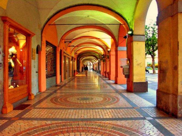 piacenza_portici_piazza_del_duomo_tuttacronaca