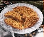 torta-sbrisolona-tuttacronaca