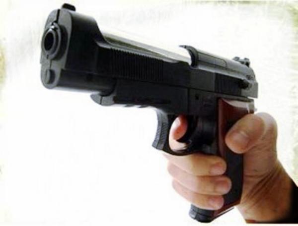 pistola-sparatoria-inseguimento-via-ostiense-acilia-dragona