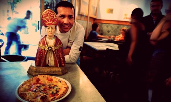 pizza-a-credito-tuttacronaca