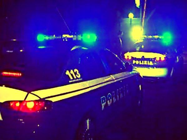 polizia-borgo flora-cisterna-latina-tuttacronaca