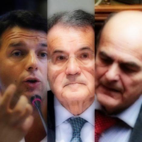 presidente-repubblica-romano-prodi-bersani-renzi