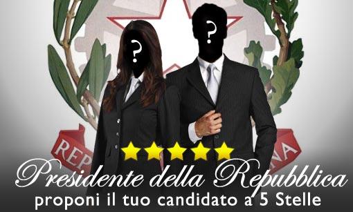 proponi-presidente-tuttacronaca