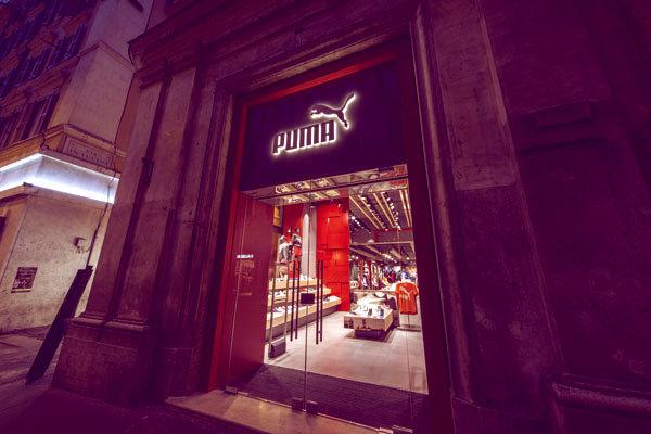 PUMA_Store_ROMA_ingresso-buffon-tuttacronaca