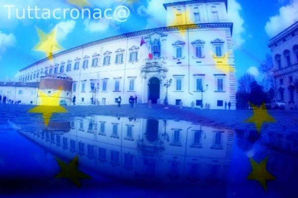 quirinale-europa-elezione-presidente