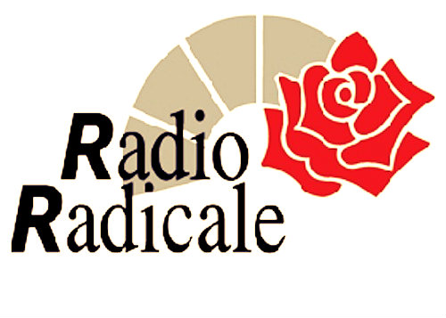 radio-radicale-roberta lombardi-tuttacronaca