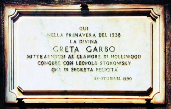 Ravello-Greta-Garbo-tuttacronaca