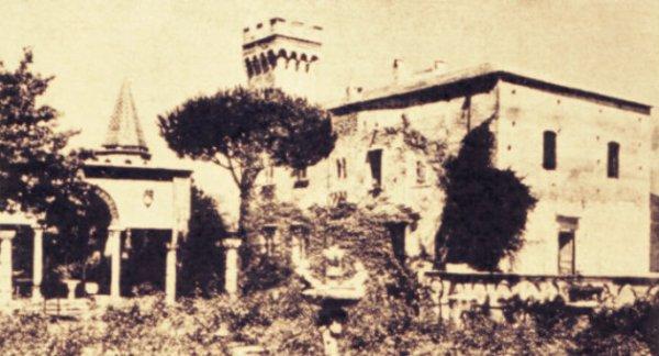 ravello-villa-cimbrone-tuttacronaca