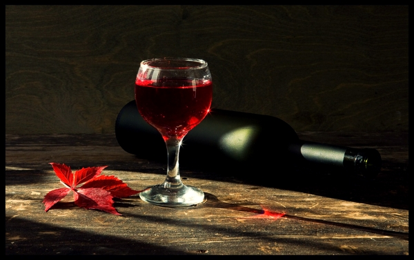 red-wine-tuttacronaca