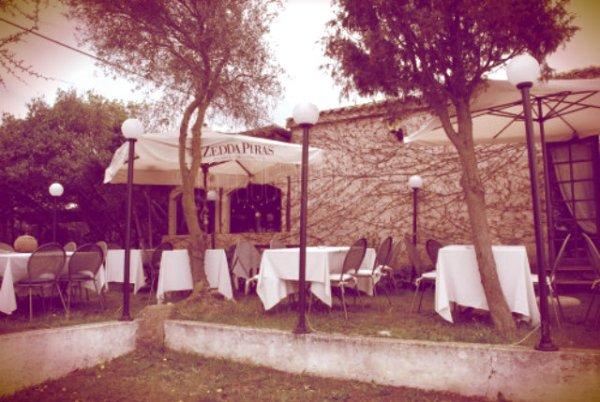 ristorante-la-vecchia-gallura_alberto boi-suicidio-tuttacronaca