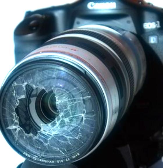roberta-ragusa-antonio-logli-in-malattia-investito-da-un-fotografo-tuttacronaca