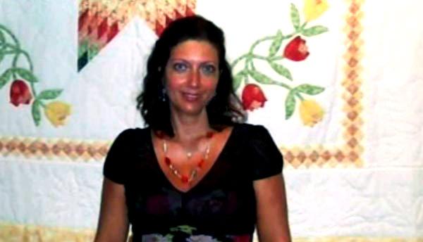 roberta-ragusa-incidente probatorio-tuttacronaca