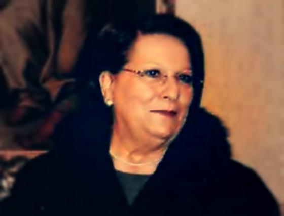 Romeo Dionisi-tuttacronaca-Anna Maria Sopranzi