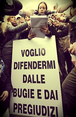 ruby-protesta-tuttacronaca