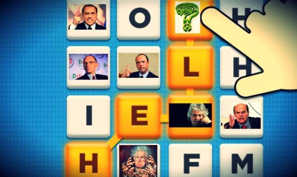Ruzzle-pd-tuttacronaca