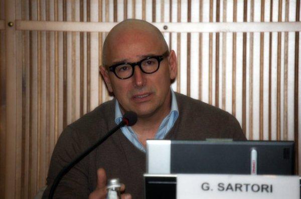sartori_giuseppe-tuttacronaca