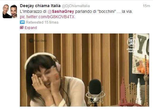 sasha-grey-deejay-chiama-italia-2