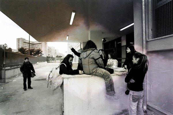 scampia-napoli-clan-camorra-tuttacronaca-roberto-saviano-scuola