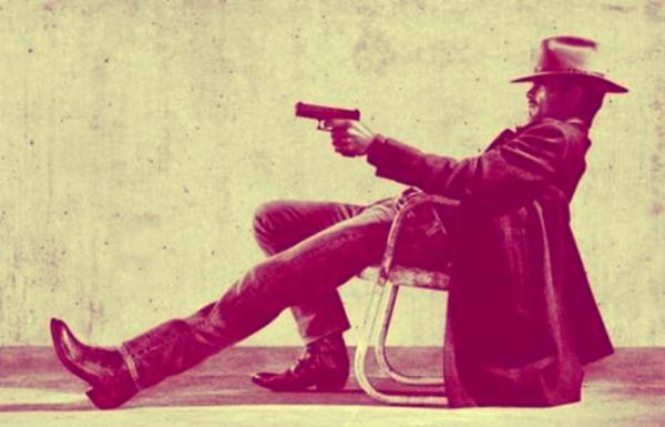 sceriffo-bimbo-pistola-incidente-arma-sparo-donna-morta-tennessee