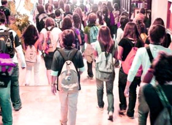 scuola-15enni-udine-giallo-delitto-profitto-condotta-rendimento-tuttacronaca