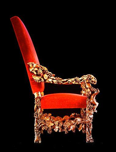 sedia-quirinale-tuttacronaca
