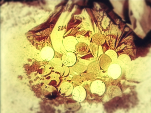 soldi-pensione-lazio-occultamento-cadavere