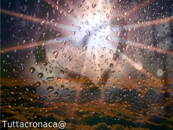 sole-meteo-pioggia-pasquetta