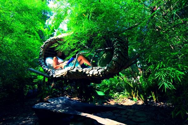Soneva-Kiri-Resort-tuttacronaca