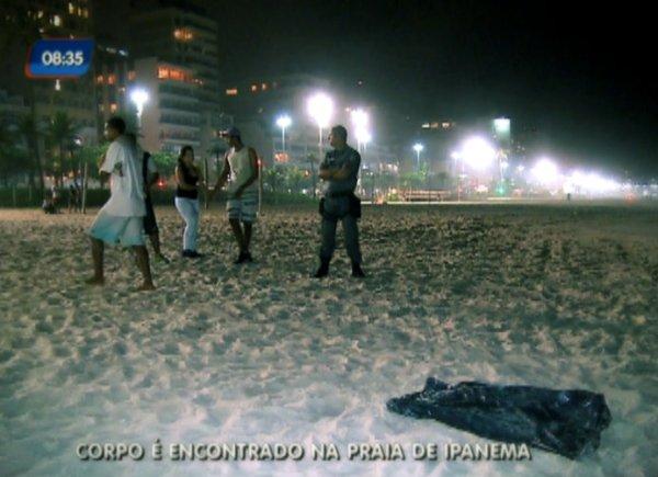 spiaggia-brasile-inpadema-rio-de-janeiro