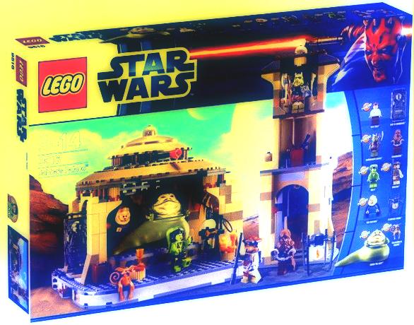 Star-Wars-la-serie-Lego-accusata-di-razzismo