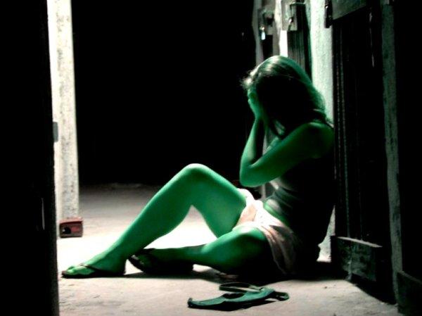 stupro-violenza-donna- Sameh El Melegy-tuttacronaca