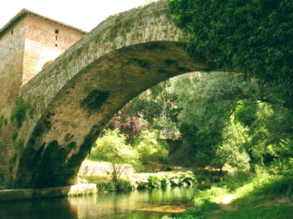 subiaco_ponte__san_francesco_tuttacronaca