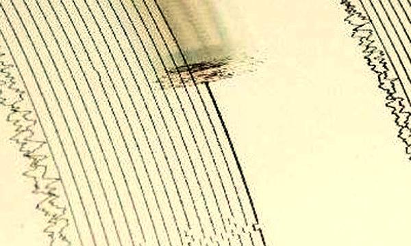 terremoto aretino-tuttacronaca