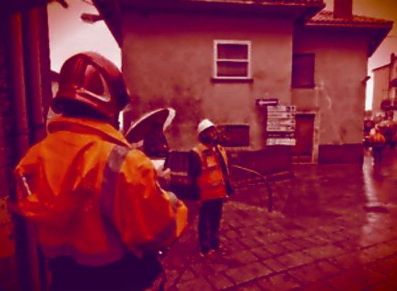 terremoto-brescia-lumezzane-tuttacronaca
