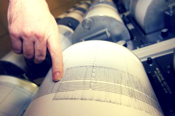 terremoto - golfo di policastro-tuttacronaca