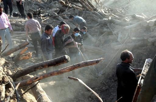 terremoto-iran-rischio nucleare-tuttacronaca.jpg