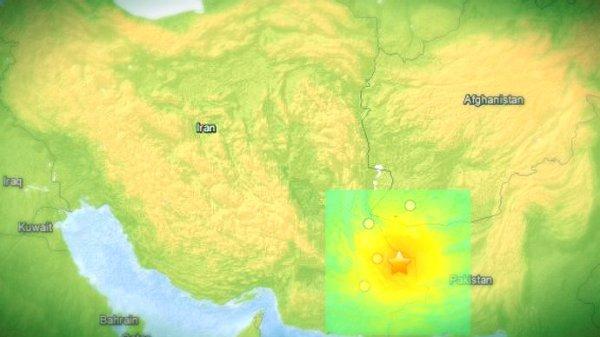 TERREMOTO-IRAN-magnitudo-8-tuttacronaca