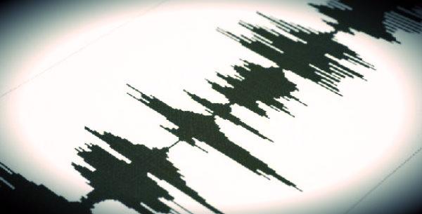 terremoto-messico-tuttacronaca