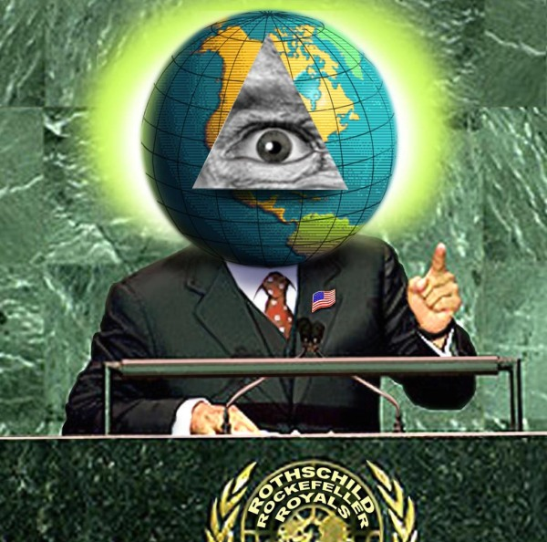 The-Bilderberg-Group-Art