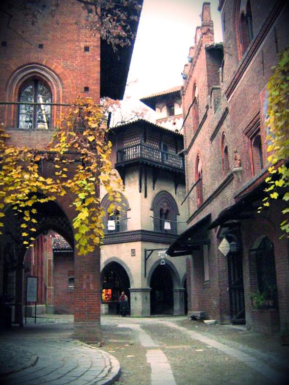 Torino-marco-travaglio-tuttacronaca