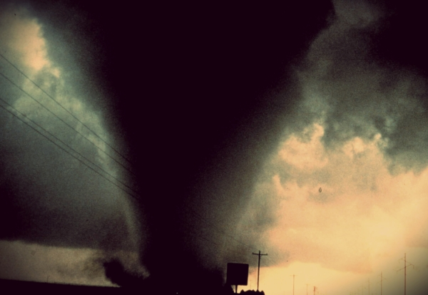 tornado- new orleans-tuttacronaca