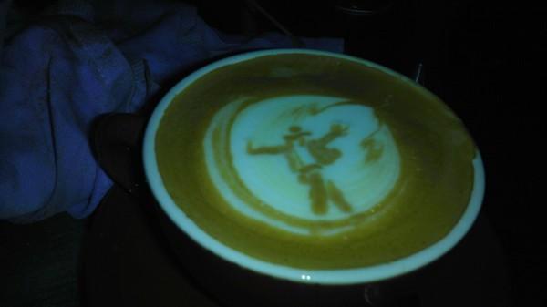 tuttacronaca-ritratto-cappuccino