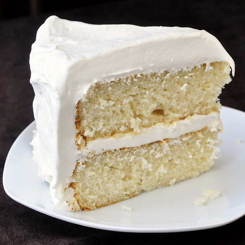 white butter cake-tuttacronaca