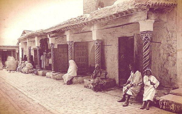 tunisi-claudia-cardinale-tuttacronaca