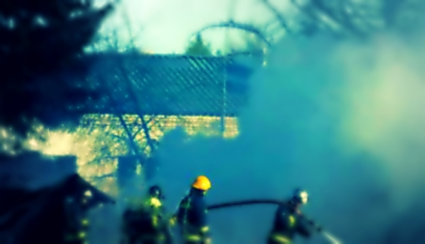tuttacronaca_incendio-ospedale-russia