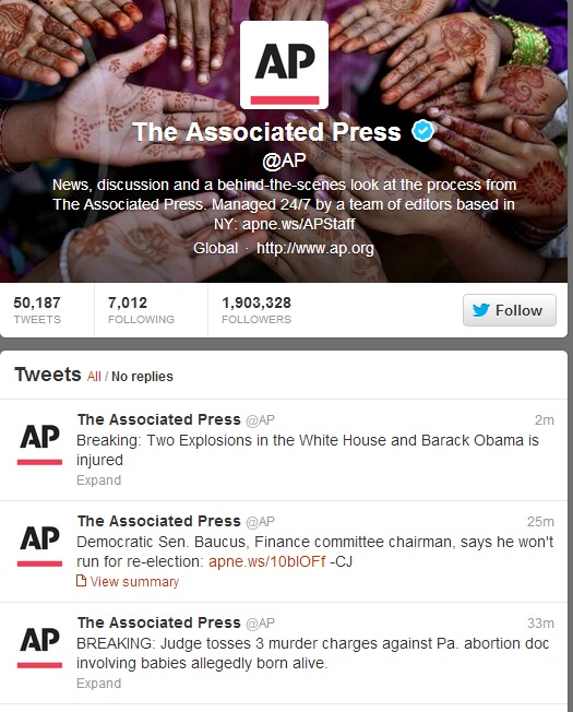twitter-ap-associated-press