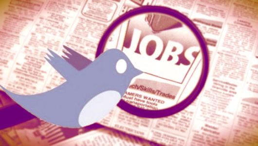 twitter-ricerca-lavoro-tuttacronaca