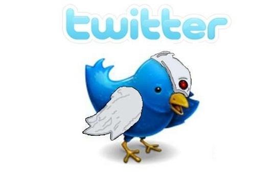 twitter_users_buying_fake_followers_tuttacronaca